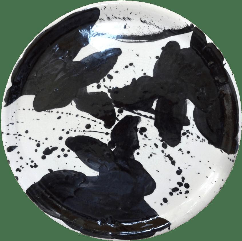 visuel-ceramiquespeintres2016-augustofoldi