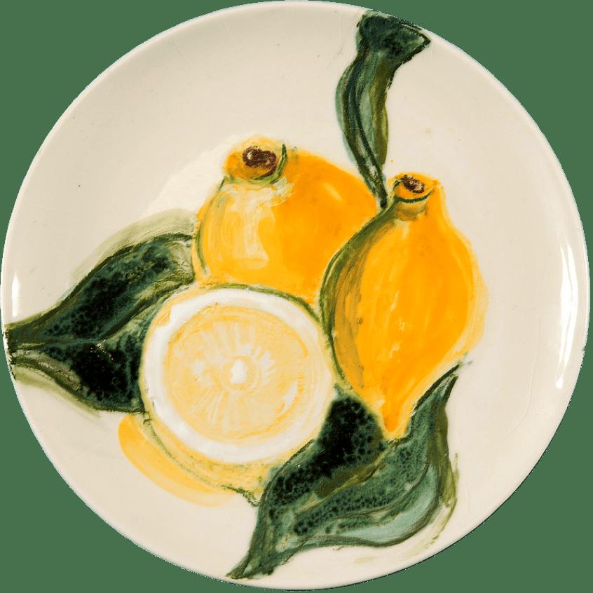 visuel-ceramiquespeintres2016-sophiesainrapt