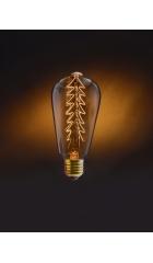 ampoule-a-filament-modele-stan-edition-noel-