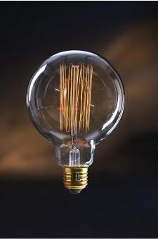 ampoule-a-filament-modele-swan