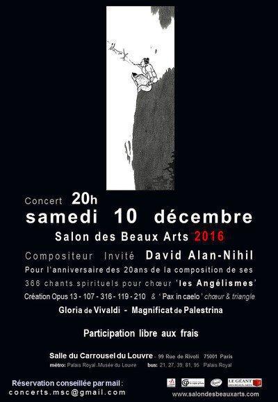 concert-annuel-du-salon-des-beaux-arts-2016-au-carrousel_407611