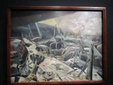 Au-delà des étoiles Le paysage mystique de Monet à Kandinsky