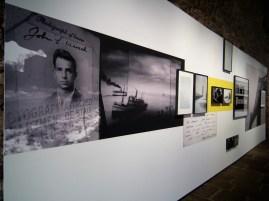 Expo René Tanguy