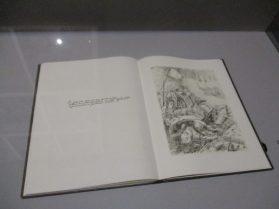 Pissaro à Eragny