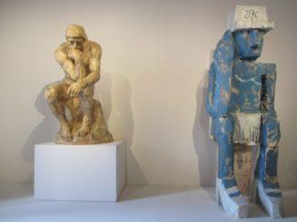 Rodin GP
