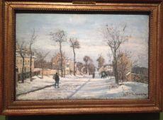 pissarro-hiver-rue-dans-la-neige