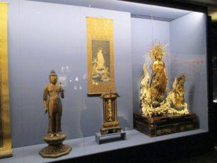 113 Ors d'Asie