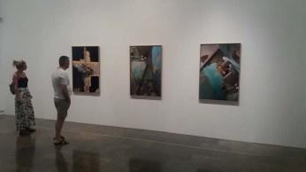 musée d'artbmoderne