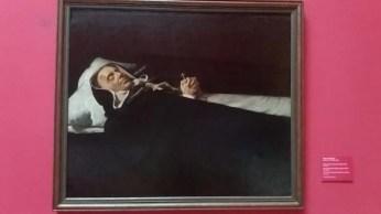 musée des Beaux-Arts : Vélasquez