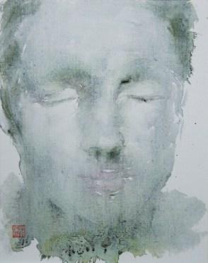 oeuvre de Hui Zheng