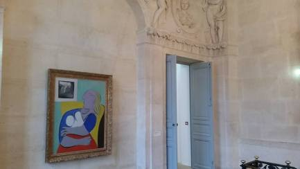 Picasso_1932_