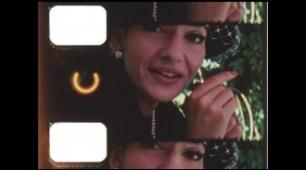 Visuel 1 Maria by Callas