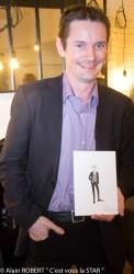 Olivier Freulon