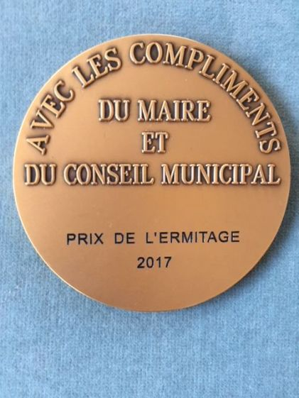 PHOTO MEDAILLE VILLE 2 (1)