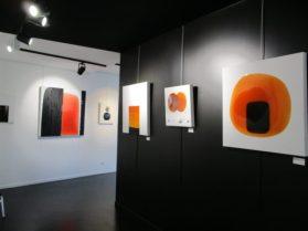 Une journée à Metz sous le signe de la couleur