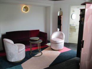 Hôtel Fauchon