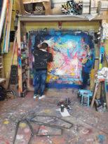 Zenoy atelier