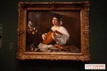 387255-caravage-a-rome-au-musee-jacquemart-andre-caravage-le-joueur-de-luth-1595-1596