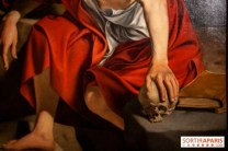 387273-caravage-a-rome-l-exposition-au-musee-jacquemart-andre-8