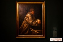 387300-caravage-a-rome-l-exposition-au-musee-jacquemart-andre-12