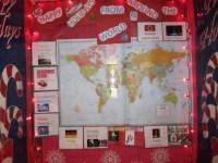 Holiday Door Decorating Contest | Itasca School District ...