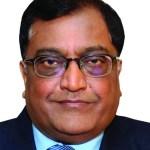 Ashok-Saraf