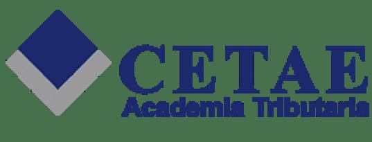 cetae