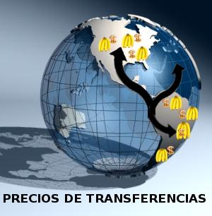 Imagen 2 precios_transferencias (1)