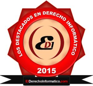 Premio_edi-300x277