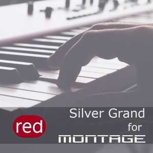 red-Silver-Grand