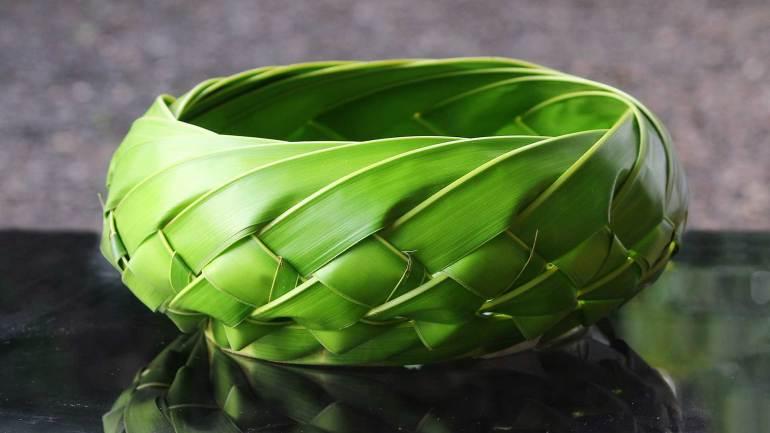olakkutta, ഓലക്കുട്ട, kerala handicraft, kerala art, kerala craft, buy kerala handicraft, kerala handicraft product