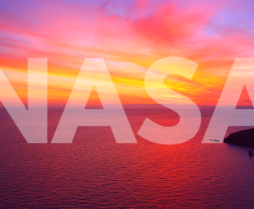 SSNs of NASA Employees may be in Hackers' Hands