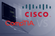 CompTIA vs Cisco Certifications