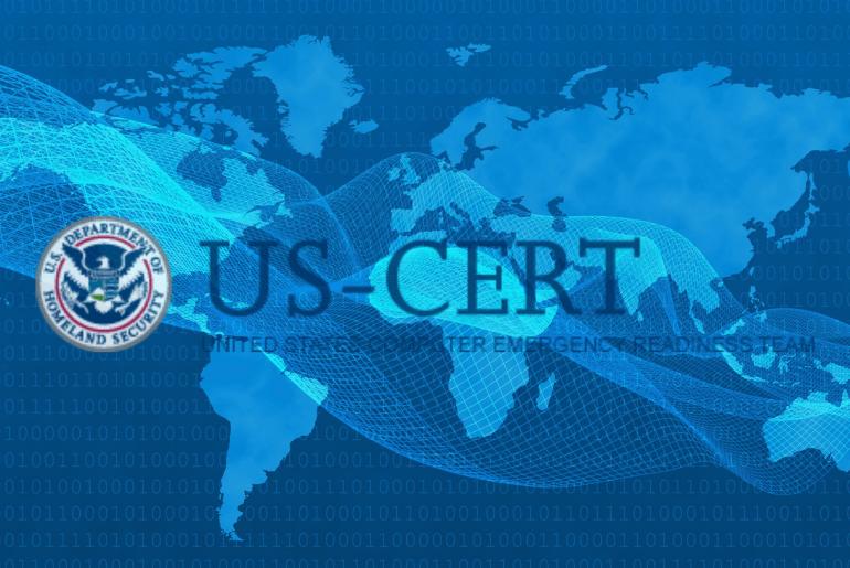 DNS Hijacking Attacks