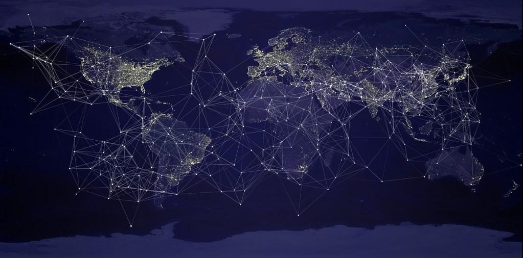 Global Threat Intelligence Report