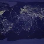global intel