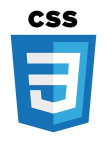CSS3, HTML, UI layout