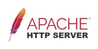 HTTP Daemon