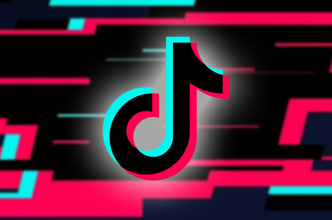 TikTok banned from US Navy government devices – Tech Radar