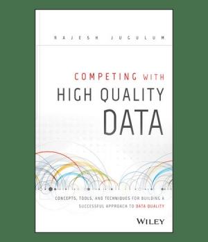 Beautiful Data : IT Books