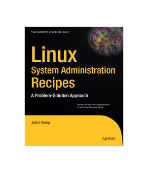 Python for Unix and Linux System Administration  IT Books