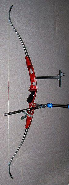 Jenis Panahan : jenis, panahan, Mengenal, Jenis-Jenis, Busur, Panah:, Arjuna, Archery>>Kreasi, Panahan, Kontemporer-Jual, Panah