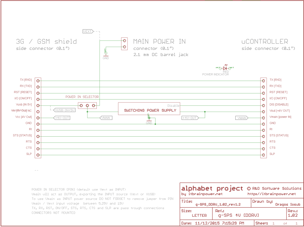medium resolution of the manufacturer s website wiring diagram