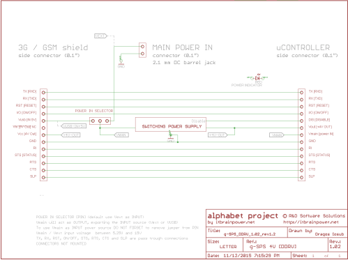 small resolution of the manufacturer s website wiring diagram
