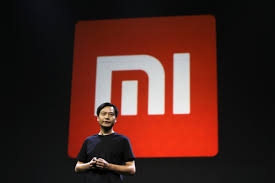 Xiaomi Mi Note 3 будет оснащен 8 Гб оперативной памяти