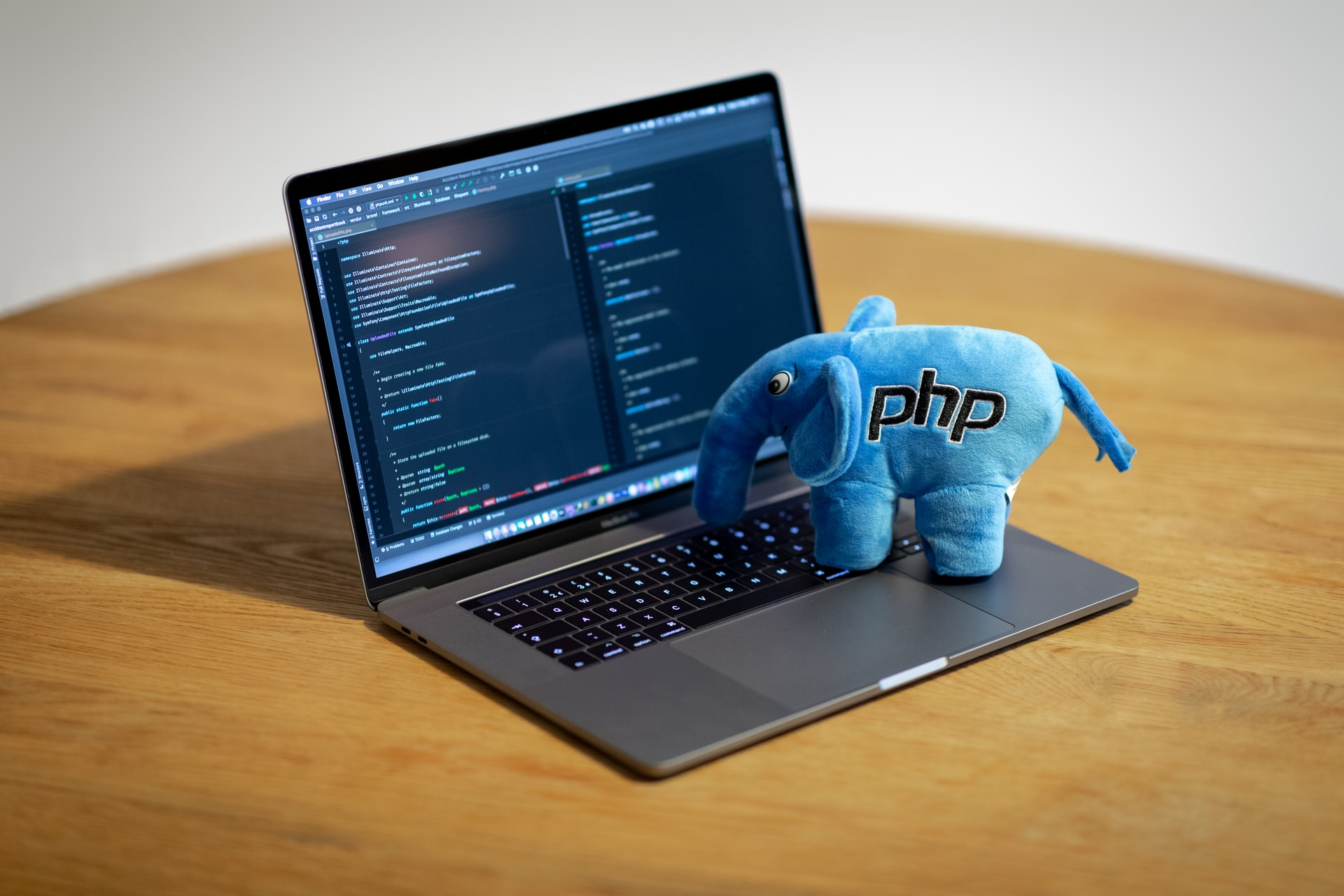 PHP | Introduction to Job titles