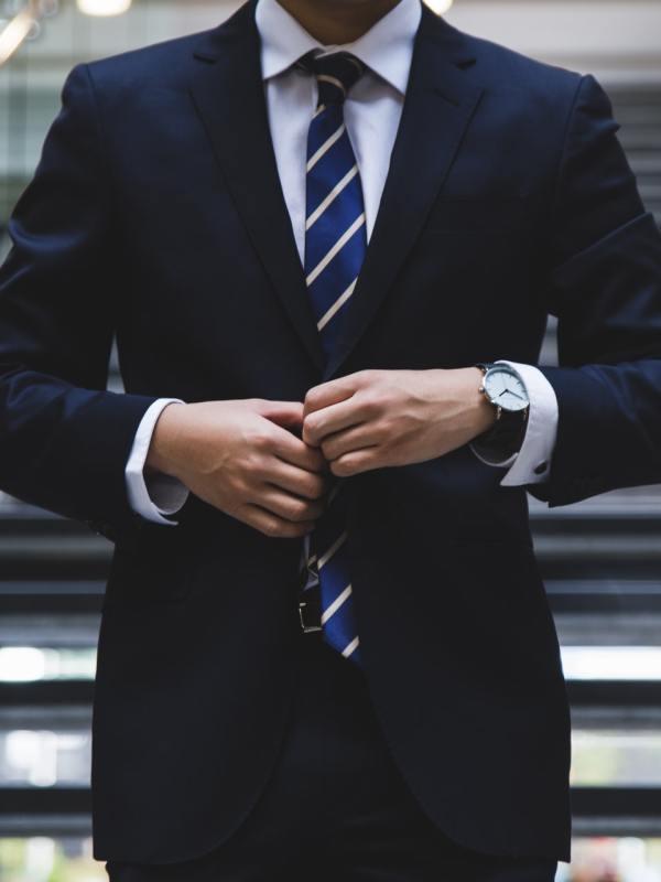 Interview in Tech Companies | Go Prepared