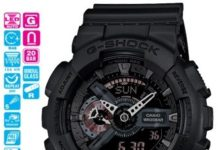 https://deka.ua/wristwatches/casio-ga-110mb-1aer.html