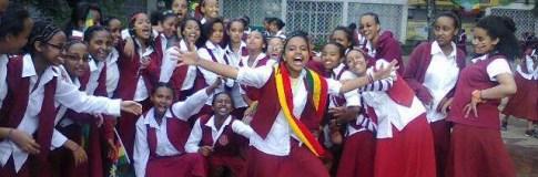 nazareth School