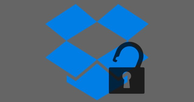 Dropbox has unveiled a range of new features aimed at making the storage site more of a one-stop shop for subscribers.